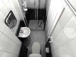 small ensuite bathroom ideas small en suite bathroom this looks about the size of what i