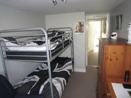bedroom unforgettable garage bedroom ideas photo inspirations