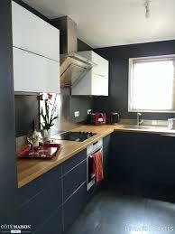 changer la couleur de sa cuisine refaire sa cuisine sans changer les meubles nouveau dans cette
