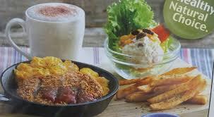 les fran軋is et la cuisine 拉亞漢堡高雄義華店 accueil kaohsiung menu prix avis sur le