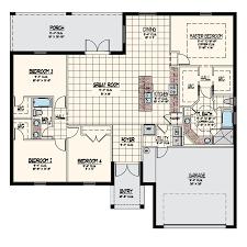 savannah model home floor plans synergy homes synergy homes