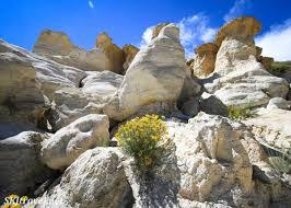calhan paint mines fantastical geology magical color