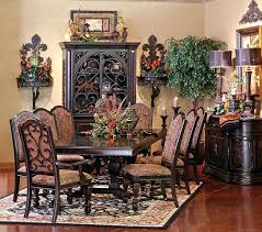 tuscan dining room chairs tuscan dining room beautiful dining rooms ideas room design ideas a