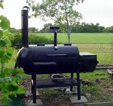home built smoker plans 113 best parrilleros images on pinterest barbecue bar grill and