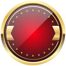 label design templates png red and gold badge template png clip art image gallery
