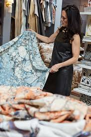 mary mcdonald shopping with mary mcdonald in los angeles 1stdibs introspective