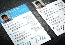 resume business cards free resume business cards best and resumes images on creative