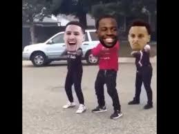 Warriors Memes - golden states warriors memes youtube