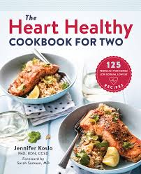 amazon com low cholesterol books