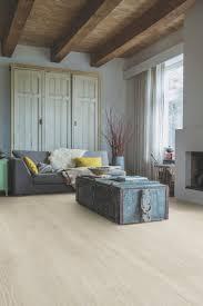 Light Grey Laminate Flooring Mj3547 Woodland Oak Light Grey Quick Step Co Uk