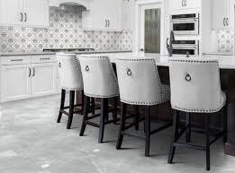 what color cabinets with beige tile tile tile accessories