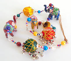 diwali decoration diwali decoration suppliers and manufacturers