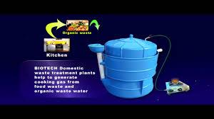appealing kitchen waste biogas plant design 57 for kitchen design