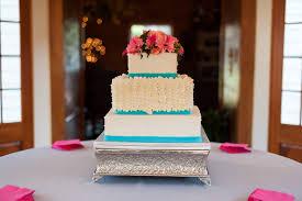 wedding cake photos u2014 edible art bakery u0026 desert cafe