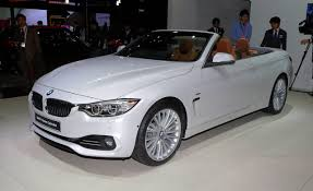 2014 bmw 4 series convertible 2014 bmw 4 series cabriolet photos and info car and driver