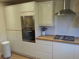 kitchen design howdens cs joinery kitchen s