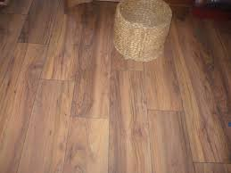 av wooden floors centurion cylex profile