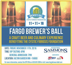 Fargo Open Friday After Thanksgiving 6th Annual Fargo Brewer S Fmbeer News For Fargo