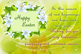 free greeting cards easter greeting cards free easter greetings quotes and poems cards