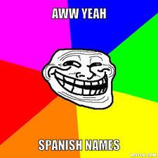 Aww Yeah Meme Generator - aww yeah face bigking keywords and pictures