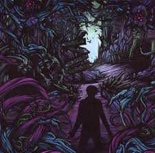a day to remember homesick rerelease amazon com music