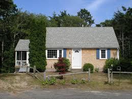 34 plashes dennis ma real estate listing mls 21714248
