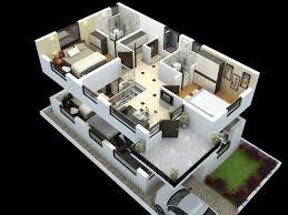 home plans with pictures of interior duplex home design plans 3d homeminimalis apartment plans