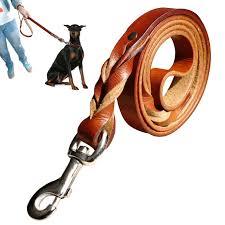 belgian shepherd for sale in pakistan online buy wholesale shepherd hook from china shepherd hook