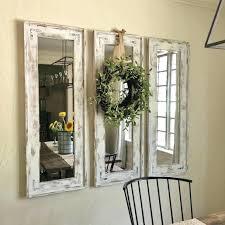 Mirrors For Home Decor Mirrors Image Of Mirrored Wall Decor Mirrors Lyrics Jhene