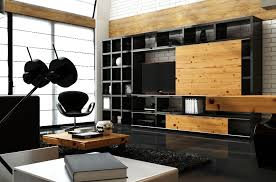 Designer Apartment Interior Design Ideas - Design apartment