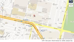 Cpp Map Eglo