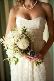 Fall Flowers For Weddings In Season - white flowers for a fall wedding pic heavy weddingbee