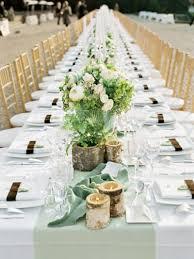 wedding reception table excellent wedding reception table decor 7 sheriffjimonline