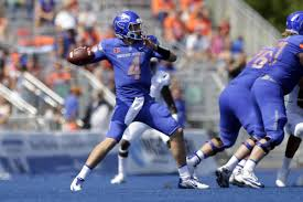 halloween city boise john blanchette brett rypien faces washington state with