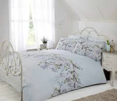 best double duvet cover sets uk 99 with additional black and white duvet covers with double