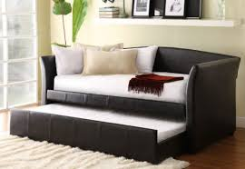 Sleeper Sofas With Memory Foam Mattresses Sh Memory Foam Sleeper Sofa Mattress Centerfieldbar Com