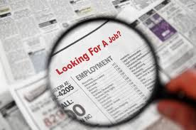 Jobs Search by 10 Common Reasons You Can U0027t Find Your Jobs On Job Aggregators