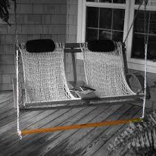 Nag Head Hammocks High Beach Chair With Footrest Home Chair Decoration