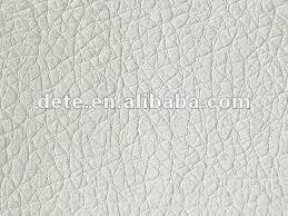 Leather Sofa Fabric Sofa Design Synthetic Leather Sofa Material Upholstery Alibaba
