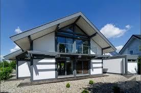 Holzhaus Kaufen Gebraucht Ein Fachwerkhaus Bauen Preise U0026 Anbieter Fertighaus De