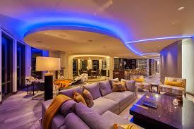 100 home lighting design consultant how to illuminate your