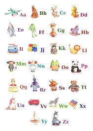 35 best printable alphabet posters u0026 designs free u0026 premium