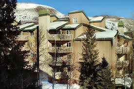 vail thanksgiving vail condo rentals westwind condominiums destination resorts vail