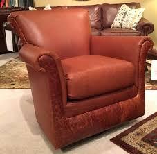 american furniture classics 16 gun cabinet american classics furniture classics swivel glide chair american