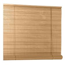 window shades lowes 2017 grasscloth wallpaper