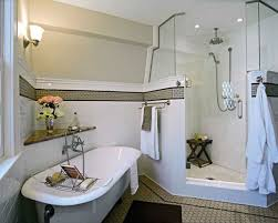 bathrooms designs 2013 123 best deco style images on deco design