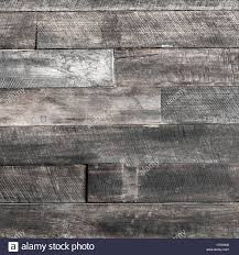 wall made of wood up of wall made of wooden planks wood texture background