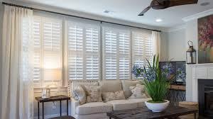 shutters in charlotte nc sunburst shutters