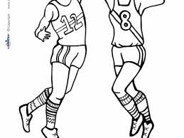 21 basketball coloring pages print basketball coloring pages