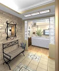 Entryway Design Light Entryway Decorating Ideas 3d Models Entryway Designs